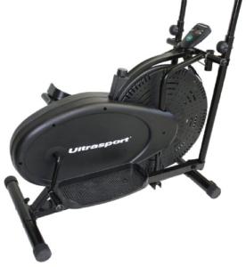 Ultrasport Basic X-Trainer 100